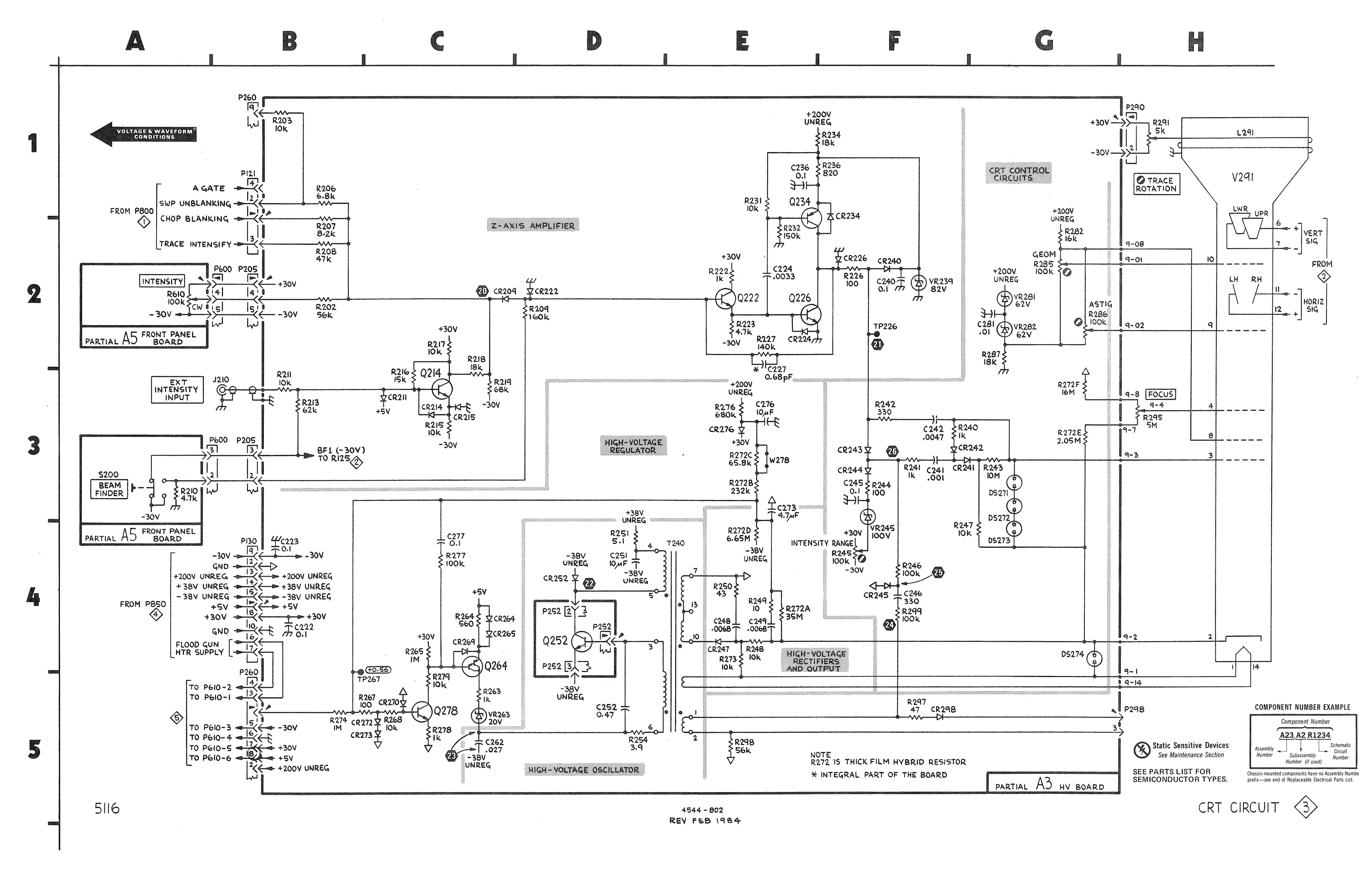 Index Of Tekwiki Images 5 5f 38v Wiring Diagram 03 Oct 2017
