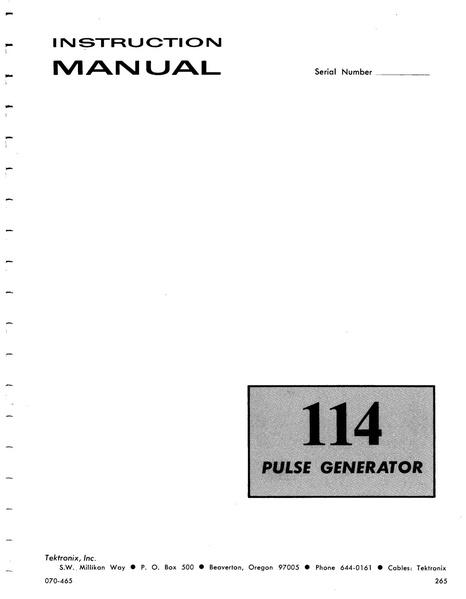 File:070-465.pdf - TekWiki