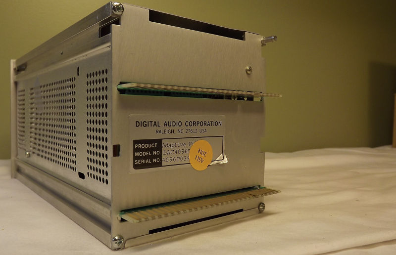 File:Digital audio corp DAC4096T 3.jpg