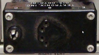 Tek-013-0070-01-to3-to66-adapter.jpg