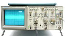 2221 tekwiki rh w140 com tektronix 2230 user manual tektronix oscilloscope 2230 manual