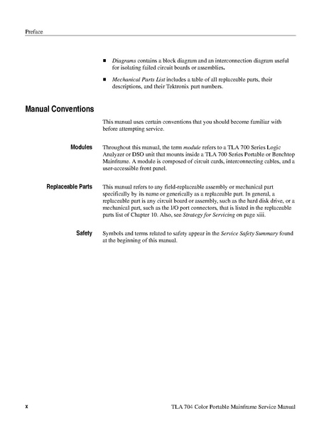 File:070-9777-02.pdf - TekWiki