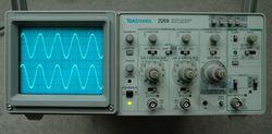 2201 tekwiki rh w140 com tektronix 2201 service manual tektronix 2201 digital storage oscilloscope manual
