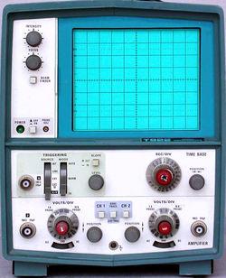 t922 tekwiki rh w140 com Operators Manual tektronix t922 service manual