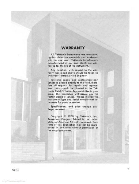 File:Tek type z bama manual.pdf - TekWiki