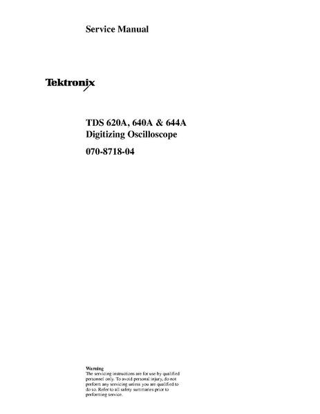 OSCILLO 3.6 TÉLÉCHARGER
