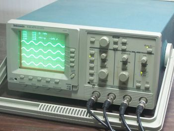 tas465 tekwiki rh w140 com tektronix 475a service manual tektronix 475 oscilloscope service manual