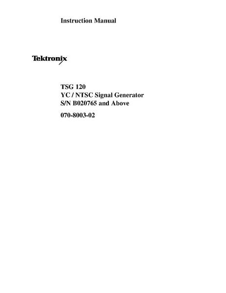File:070-8003-02.pdf - TekWiki