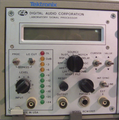 Digital audio corporation rcw320t 1.png