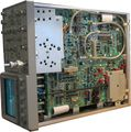 US Tektronix 2247A Inside1RAW.jpg
