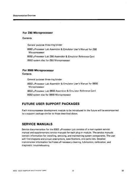 File:070-2417-00.pdf - TekWiki