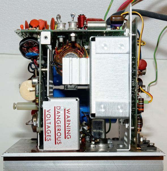File:7904-psu-right.jpg