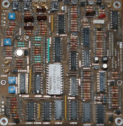 EPROM based 7000 series readout board.jpg