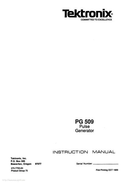File:070-7755-00.pdf - TekWiki